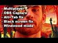 C&C Red Alert 2 Yuris Revenge 11 Tips ( Command & Conquer ...