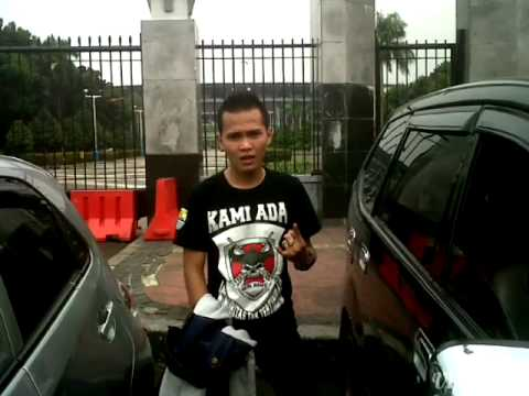 SQUAD VIKING JAKARTA
