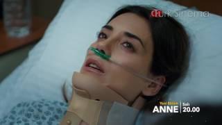 МАМА Турецкий сериал 2016 г 20 серия анонс