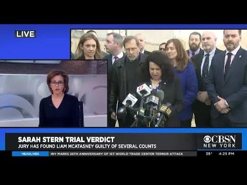 Julie Harper Handcuffed After Guilty Verdict Is Read Doovi