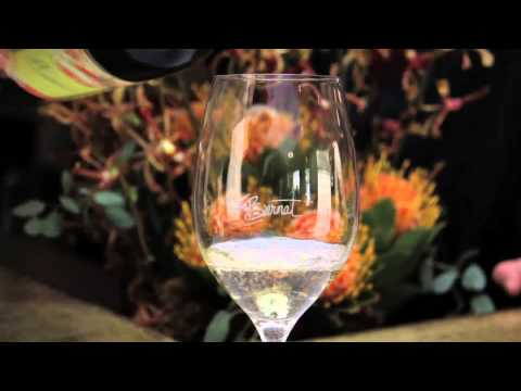 Los Olivos Wine Merchant Cafe, Bernat, & Retreats