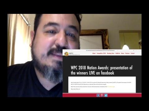 #102. Pinhole Pro S, WS Jesus Vilca, Noticias Y Más