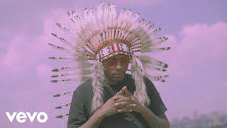 Yanga Chief - Utatakho