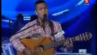Gary Valenciano-Di na natuto (Raphael Porte cover) Wil Time Big Time