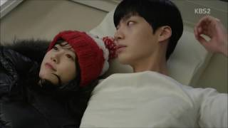 Video Blood- Ep 17 Bed Scene download MP3, 3GP, MP4, WEBM, AVI, FLV April 2018