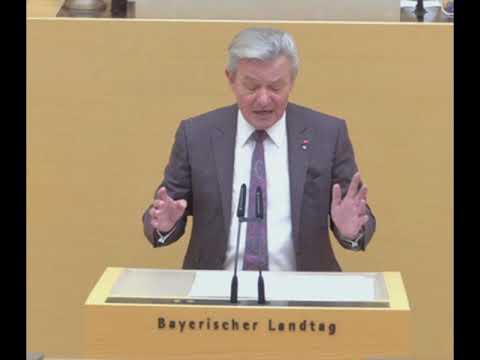 Defizite der Bayerischen Staatsregierung: Öffnungen schlecht vorbereitet!