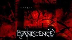 "EVANESCENCE | ""Where Will You Go"" (Official Audio - Origin)"