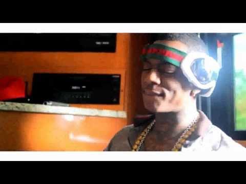 Soulja Boy - Vampire Gang (Music Video) | Edited By: @OfficialKingDre