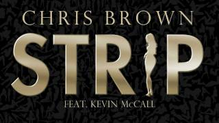 Chris Brown - Strip (Instrumental + Hook) DOWNLOAD LINK