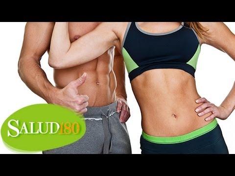 5 tips para adelgazar en pareja - TIPS para BAJAR DE PESO - Salud180
