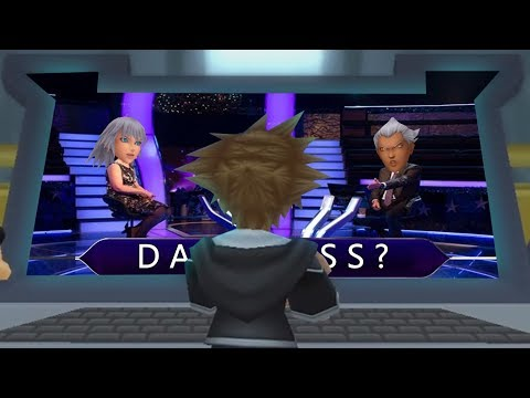 Sora uses the computer