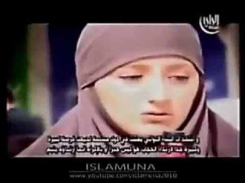 Française et musulmane : en quête d'identitéde YouTube · Durée:  12 minutes