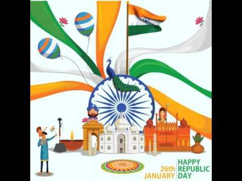 Indian GIF