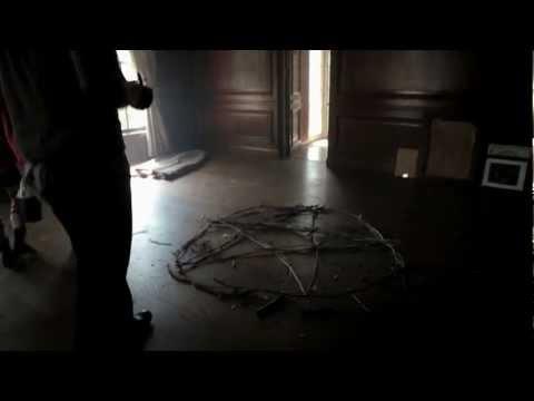 Trailer do filme Saturday Morning Mystery
