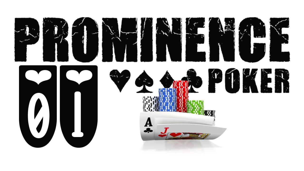Poker Was Ist Hher