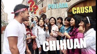 aprendiendo-palabras-peruanas-en-la-calle