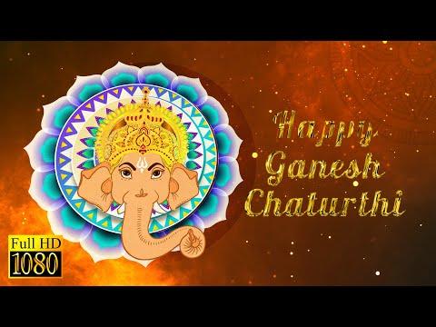 ganesh-chaturthi-|-wishes-|-vinayaka-chavithi-|-ganpati-visarjan-|-status-video-|-30sec-|-zoozoo-tv