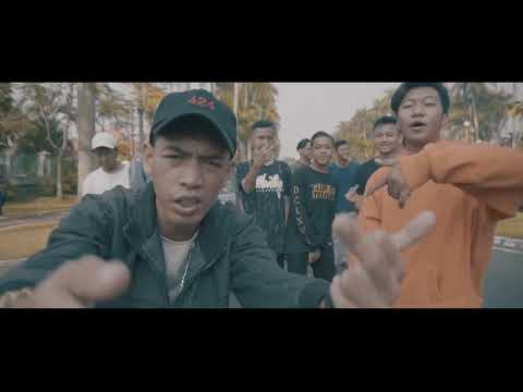 Van Axxel x LICO - They Hate Us  HIP-HOP INDONESIA 2017