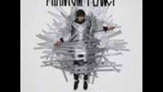Phantom Planet - Do The Panic NEW VERSION (with lyrics)