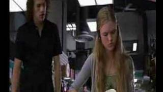 over and over 10 things i hate about you