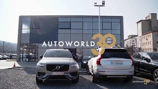 Schimbul distributiei - Autoworld Volvo