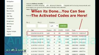 How to Encode Aim Global Products! Tutorial.