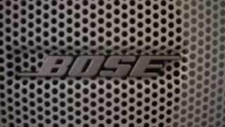 bose 101 music monitor speaker