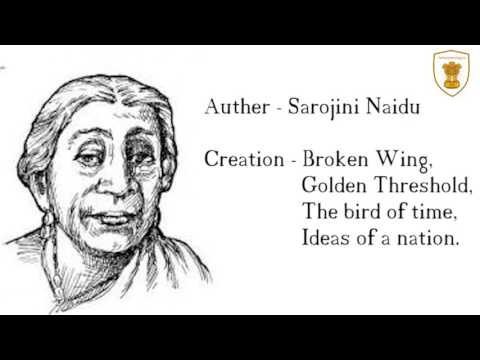 Popular Indian authors and their books imp for SBI Mains exam