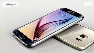 نغمة رنين هاتف Samsung Galaxy J7