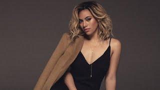 Dinah Jane & Leona Lewis - Christmas Medley (Lyrics)