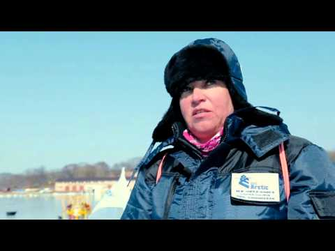 Международная школа-семинар «ICE MECHANICS»