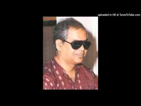 Akashe aaj Kon Charaner(আকাশে আজ কোন্ চরণের ) - SWAPAN GUPTA