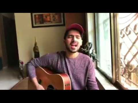 Armaan Malik New Telugu Song 'Hello' Featuring Akhil Akkineni