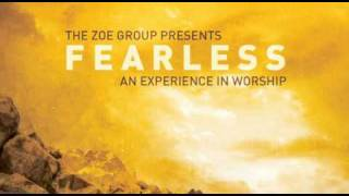 Download Zoe Group - Revelation Song (Jennie Lee Riddle A Capella Cover) MP3 song and Music Video