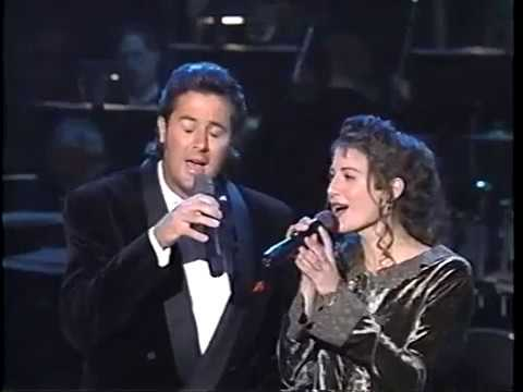 Amy Grant Vince Gill Tennessee