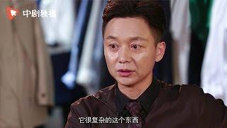 外科风云 ● 纪录片 07:高难度医学术语难坏老戏骨
