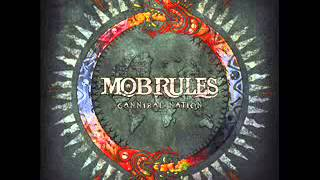 Watch Mob Rules Tele Box Fool video