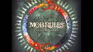 Tele Box Fool-Mob Rules