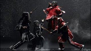 Eskrima - Filipino Martial Arts (FMA)