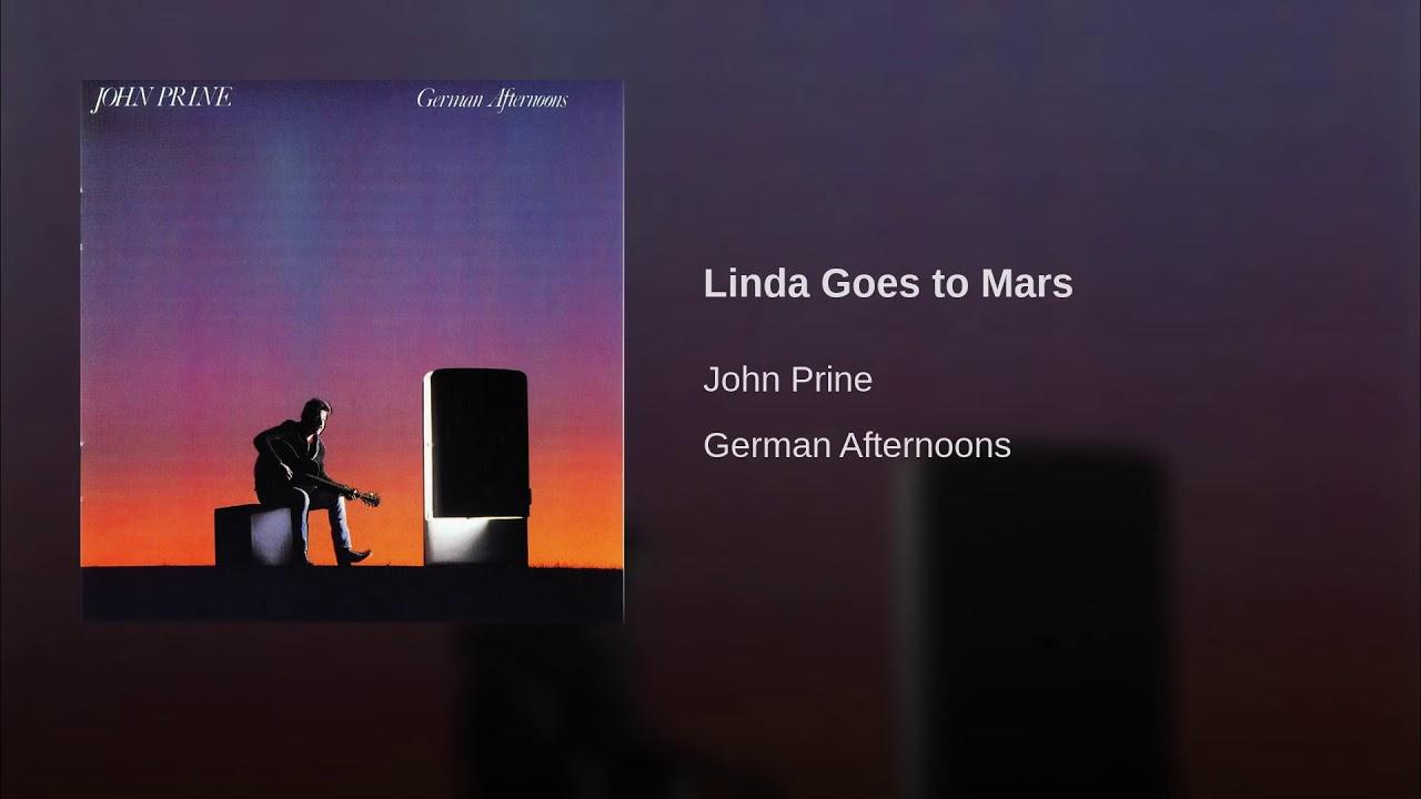 linda-goes-to-mars-allkindsaints