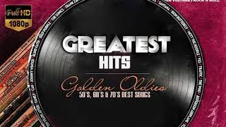 Download lagu BEST GOLDEN MEMORIES MUSIC GREATEST HITS GOLDEN OLDIES MP3