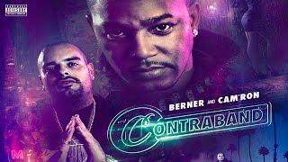 Berner - Why Wait ft. Cam