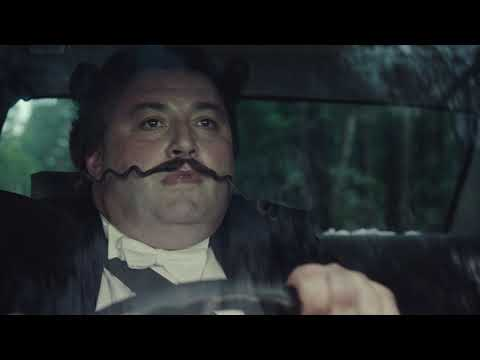 Droga5 tones down GoCompare's flamboyant opera singer first campaign