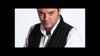 Repeat youtube video Erkan Tarhan -/ PROSES PRODÜKSİYON tel: 312 231 00 26 www.prosesproduksiyon.com