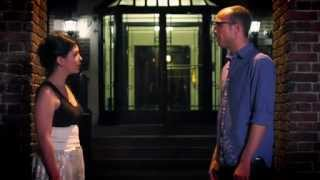 Upstairs (what could happen on a first date).mp4