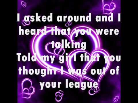 Next to you Jordin Sparks Lyrics