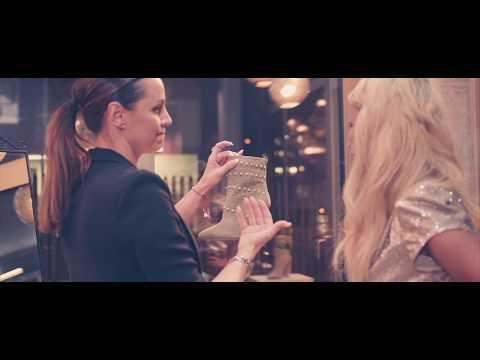 Beauty & Fashion Event Zurich | Switzerland
