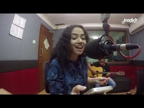 #IndoKustik Wizzy - Astaga (Cover Ruth Sahanaya)