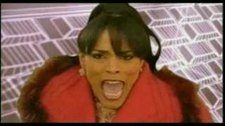 Vickie Winans Shake Yourself Loose TV Special #3