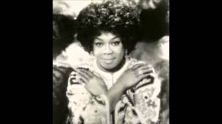 Sarah Vaughan ~ The Midnight Sun Will Never Set